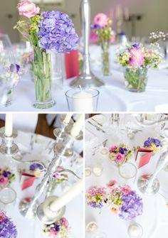 Augusthochzeit unser Konzept #Hochzeit auf Gut Sonnenhausen bei München weddingmemories #biohotels