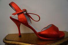 Neo Tango Tango Shoes, Stiletto Heels, Fashion, Metallic Leather, Heels, Moda, Fashion Styles, Fasion, Fashion Illustrations
