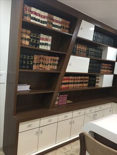 Office Furniture, Galleries, Bookshelves, Reflection, Shelf, Bookcases,  Shelving, Shelves