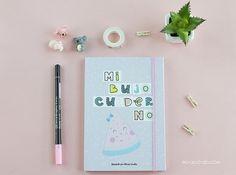 Bullet Journal, la nueva tendencia en organización