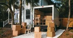 The companies who give the services of house removals Ilford are so many. But those who give the best services of very few. House Removals, Shed, How To Remove, Outdoor Structures, Outdoor Decor, Home Decor, Google, Decoration Home, Room Decor