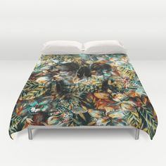 https://society6.com/product/tropical-skull-vu0_duvet-cover?curator=moodymuse