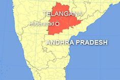 latest news, latest news india, telangana