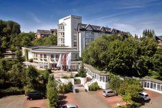 Gemütliches Hotel im Leinebergland, bei Hildesheim und Hannover. Besonderer Tipp: die Altstadt von Hildesheim besuchen!