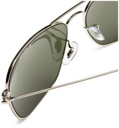 dc394749da 20 best Ray-ban Sunglasses images on Pinterest