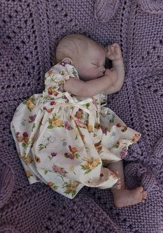 Reborn Baby Girl Faith by MysteryFaery Reborn Nursery, Reborn Baby Girl, Reborn Baby Dolls, Lol Dolls, Cute Dolls, Little Ones, Little Girls, Life Like Babies, Lifelike Dolls