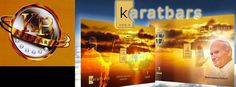 Gold is a tangible asset which holds value, wealth, and protection. The wonderful feature of gold is that physical gold can never go bankrupt or broke. Gold bullion will never default on promises or obligations. In fact, in times of crisis gold bullion tends to increase in value.  http://www.karatgoldonline.com/