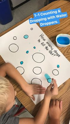 super Ideas for science theme classroom fine motor Water Theme Preschool, Weather Activities Preschool, Pre K Activities, Gross Motor Activities, Preschool Science, Preschool Lessons, Montessori Activities, Measurement Activities, Ocean Activities