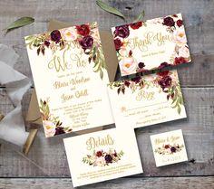 Image result for rustic wedding websites