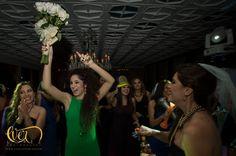 Best wedding ever! Ramo!! :)