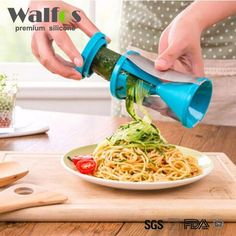 See more ideas about kitchen gadgets, fun kitchen gadgets and kitchen suppl Healthy Foods To Eat, Healthy Recipes, The Last Meal, Swedish Recipes, Cool Kitchen Gadgets, Restaurant, Coffee Design, Whole Foods Market, Food Industry