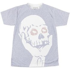 0eb7f2e9d Shakespeare Geek Readers Get Off A Shakespeare T-Shirt from Litographs!