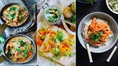 Husmanskost – recept på 10 klassiska rätter | Mitt kök Ethnic Recipes, Food, Meals