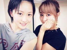 ハロコン♪ ☆工藤 遥☆|モーニング娘。'14 天気組オフィシャルブログ Powered by Ameba