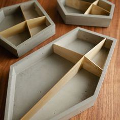 Headlands-tray-trays-brass-concrete