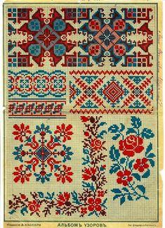 gallery-ru-12074855 (508x700, 369Kb)