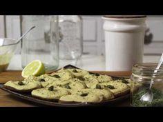 Vitel non e' Seitan, Eggs, Favorite Recipes, Cookies, Desserts, Food, Youtube, Crack Crackers, Tailgate Desserts