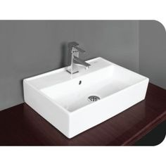 #Cera #Sanitaryware #Dealer in #India  https://www.somanyceramics.com/