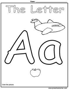 math worksheet : 1000 images about worksheets on pinterest  kindergarten  : Kindergarten School Worksheets