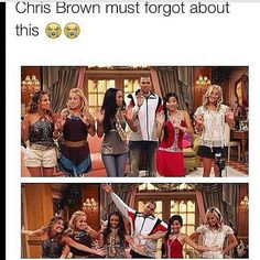 Lmaooo my ass went forgot too Funny Facts, Funny Memes, Chris Brown Quotes, Browns Memes, Breezy Chris Brown, Old Disney, Stupid Funny, Funny Stuff, Quality Memes