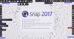 Software Cracks N - Download Free Cracks / Patches: Ashampoo Snap 2017 Crack + Serial Key