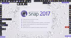 Software Cracks N - Download Free Cracks / Patches: Ashampoo Snap 2017 Crack + Serial Key
