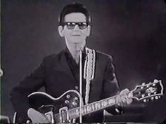 Roy Orbison - Sweet Dreams (1965)