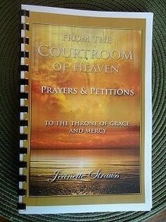 Straight from the heart a prayer companion book pdf