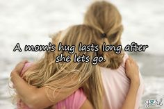 quotes for daughter from mom - Google Search