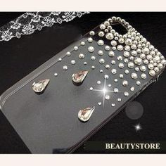 jeweled iphone 6 cases - Google Search