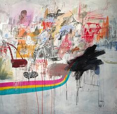 Michael T. Hensley /Cooper