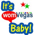 Wom Vegas Word of Mouth Virtual Convention Center - http://womvegas.com/featured-artist.php?id=377