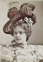 Minnie Ashley (1881-1946).... (Beatrice Minerva Ashley).... Actress, Singer, Dancer
