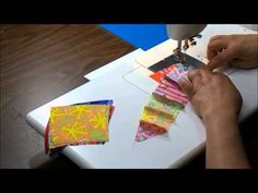 English Paper Piecing Expert, Author & International Tutor Sue Daley shares her TOP 10 TIPS for English Paper Piecing. Join in the fun of this age old hand s. Quilting Board, Quilting Tips, Quilting Tutorials, Quilting Designs, Quilt Patterns Free, Free Pattern, English Paper Piecing, Scrappy Quilts, Hobbies And Crafts