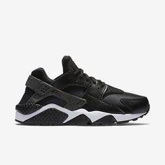 Nike SB50 Nike Air Huarache Premium (NFL) Women's Shoes Retro 797