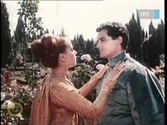 Belfegor a pokolból     (Il Diavolo Innamorato, 1968) Lany, Emo, Youtube, Couple Photos, Couples, Musica, Couple Shots, Emo Style, Couple Photography
