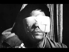 La Jetée - Chris Marker - 1962 - 26 Minutes - English Subtitles Available