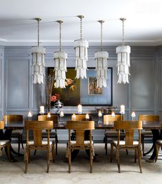 What is Art Deco? Add inspired design to your home with Art Deco style! Make your home look vintage, classy, elegant. Art Deco Pendant Light, Art Deco Chandelier, Art Deco Lighting, Pendant Lights, Vintage Lighting, Modern Lighting, Hanging Chandelier, Pendant Lamps, Industrial Lighting