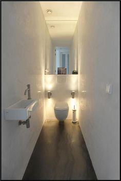 1000 images about home bathroom on pinterest modern
