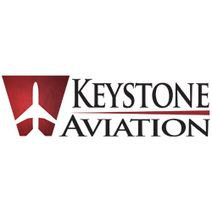 Keystone Aviation has completed an on-site safety audit and become a ... - PR Web (press release)