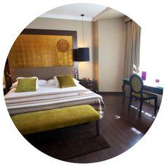 Ayre Hotel Astoria Palace   Hotel 4* en Valencia
