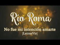 Cuando amas a alguien - Noel schajris (CON LETRA) - YouTube