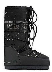 Tecnica Moon Boot Constellation - online shop  6458031b4ee