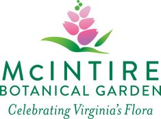 Anyone interested in gardens and the process ahead for McIntire Botanical Garden will enjoy the lecture delivered by Frank L. Botanical Gardens, Garden Landscaping, Flora, Landscape, Travel, Reading, Front Yard Landscaping, Scenery, Viajes