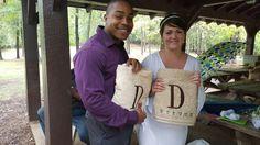 Degree wedding 2015