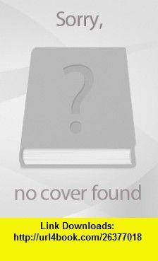 Nasser A Biography (9780436240522) Jean Lacouture, D. Hofstadter , ISBN-10: 0436240521  , ISBN-13: 978-0436240522 ,  , tutorials , pdf , ebook , torrent , downloads , rapidshare , filesonic , hotfile , megaupload , fileserve