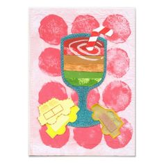 Traffic Light Milkshake available on various products - http://www.zazzle.co.uk/gifts?cg=196884392078166320&sr=250691833103478798&ch=mooncloud
