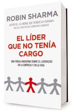 Autoayuda y Superacion Personal I Love Books, Books To Read, My Books, Life Learning, Book And Magazine, What To Read, Book Lovers, Quotations, Leadership