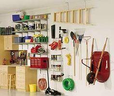 garage storage hooks  http://garagestorageideas.net/garate-storage-solution/
