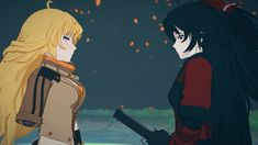 Overview History Affiliation Image Gallery Quotes Behind the Scenes Concept art of Raven Branwen for RWBY: Amity Arena Fanart Rwby, Rwby Anime, Rwby Volume 5, Rwby Raven, Rwby Yang, Pyrrha Nikos, Violet Evergarden Anime, Team Rwby, Rooster Teeth